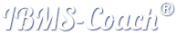 Offizielle IBMS-Coach® Website