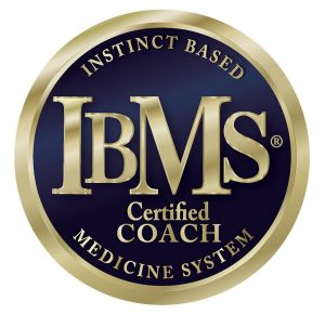IBMS® CERTIFIED COACHES®