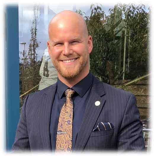 IBMS® Coach® Kevin Lange https://www.ibmscoach.com